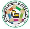 Mines & Geology Department -Govt. of Bihar