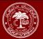 SRF Engg. Jobs in Aligarh - Aligarh Muslim University