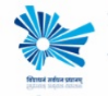 Assistant Professor (Grade I/II) Chemical Engg. Jobs in Jammu - IIT Jammu