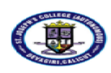 Assistant Professors Jobs in Kozhikode - St. Josephs College