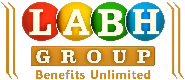 Management Trainee Jobs in Ahmedabad - Labh Group of Companies