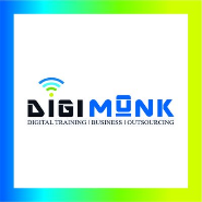 Digimonk-Digital Marketing Institute and Agency