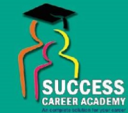 Software Developer Jobs in Salem - Success Career Academy