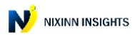 .NET Developer Jobs in Hyderabad - NIXINN INSIGHTS PVT LTD