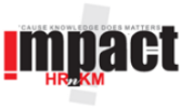PHP Developer Jobs in Nasik - Impact HR n KM Solutions