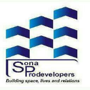 Marketing Manager Jobs in Patna - Sona Prodevelopers