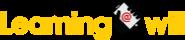 Mcoach Skilling Solutions Pvt Ltd
