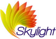 Voice process Jobs in Mumbai,Navi Mumbai - Sky light