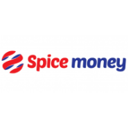 Sales Executive Jobs in Pune - Spice Money