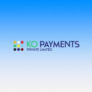 KoPayments Pvt. Ltd.