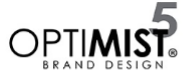 Content Writer Jobs in Pune - Optimist Brand Design