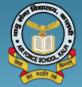 Air Force School Kalpi
