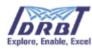 Administrative Associate Jobs in Hyderabad - IDRBT
