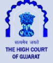 Driver Jobs in Ahmedabad - High Court of Gujarat