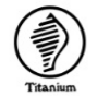 Project Engineer Chemical Jobs in Thiruvananthapuram - Travancore Titanium Products Ltd.