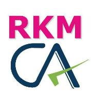Ravi Kiran M and Company