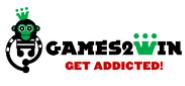 Script Writer Jobs in Mumbai - Games2win India Pvt. Ltd.