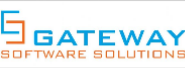 IT Software Developer Jobs in Coimbatore - Gateway Software Solutions Coimbatore