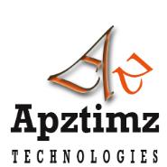 Online Marketing Executive Jobs in Chennai - APZTIMZ TECHNOLOGIES