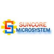Sales and Marketing Executive Jobs in Noida - Suncore microsystem