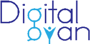 Academic counsellor Jobs in Ghaziabad - Digital Gyan