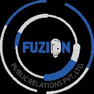 HR Executive Jobs in Mohali - Fuzion Public Relations Pvt. Ltd.