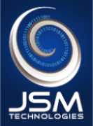 JSM Technologies Pvt. Ltd.
