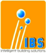 IBS - Intelligent Building Solutions
