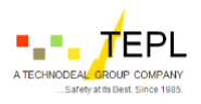 Auto CAD Engineer Jobs in Nagpur - Technodeal Enerpower Pvt Ltd