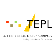 Purchase Executive Jobs in Nagpur - Technodeal Enerpower Pvt Ltd