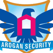 HR Executive Jobs in Agra,Aligarh,Allahabad - Arogan Security Services Pvt. Ltd.