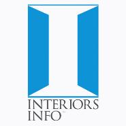 Interiorsinfo E Commerce LLP
