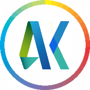 AK Techpark