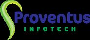Wordpress developer Jobs in Pune - Proventus Infotech