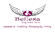 Sales Manager Jobs in Pune - Belleza institute & modeling agency