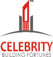 Manager/Executive Sales Jobs in Bangalore - Celebrity Structures India Pvt. Ltd