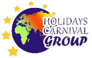 Quotations Executive Jobs in Delhi,Faridabad,Gurgaon - Holidays Carnival Europe