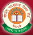 National Eligibility Test Jobs in Across India - CBSE
