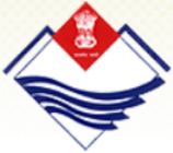 Accountant Jobs in Dehradun - Fisheries Department Uttarakhand