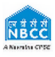 Deputy Project Manager (Civil)/Dy. Manager (Finance)/ Jr. Engineer (Mechanical) Jobs in Delhi - NBCC Ltd.
