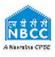NBCC Ltd.