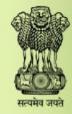 North Eastern Institute of Ayurveda & Homoeopathy