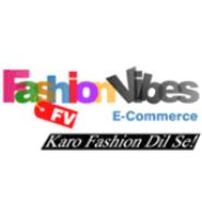 Graphic Designer Jobs in Kolkata - Subhendu Fashionvibes OPC Pvt. Ltd.