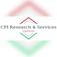 Business Analyst Jobs in Indore - CPI Research and Services Indore