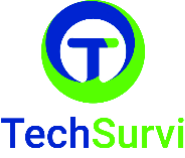 Ecommerce Data Entry Associate Jobs in Pune - TechSurvi Consultancy Services
