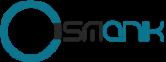 Smanik Technologies Pvt. Ltd