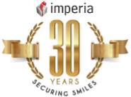 Business Development Manager Jobs in Noida - Imperia Structres Ltd