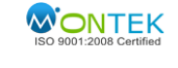 HR Recruiter Jobs in Pune - Montek Tech Services