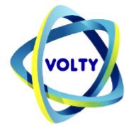 Volty IoT Solutions Pvt Ltd