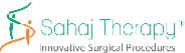 Therapy Manager Jobs in Guwahati,Patna,Chandigarh - Sahaj Regenerative Cell Therapeutics